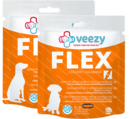 packaging veezy flex collier